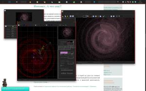 Скриншот 2014-05-10 22.16.38